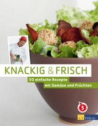 120321_cover_knackig_frisch_d_thumb_200x500