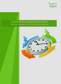 222997_schwestermann_grau_thumb_200x500