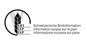 Beitrag-Brotinformation