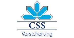 Beitrag-CSS-D