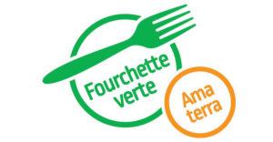 Beitrag-Fourchetteverte