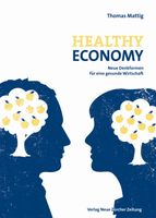 Cover_Buch_Healthy_Economy_thumb_200x200