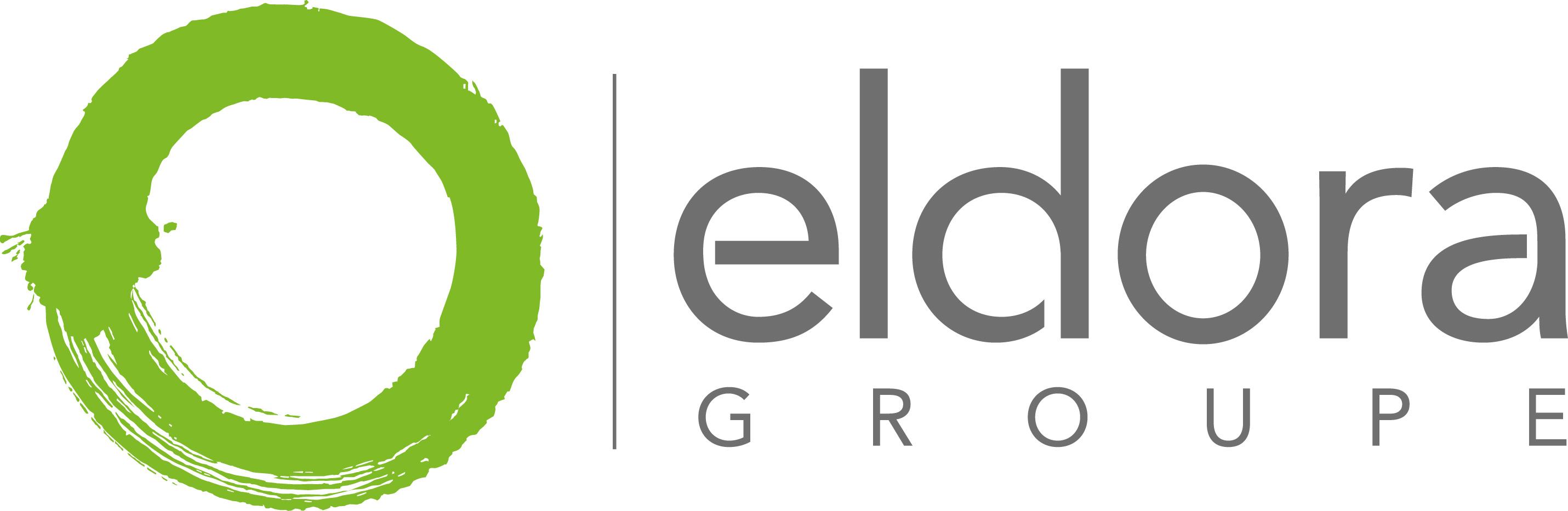 Eldora Groupe_RGB_300dpi