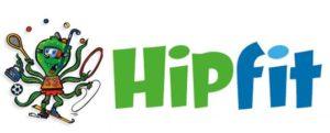 HipFit