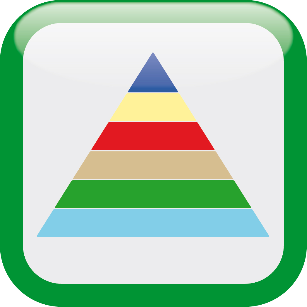 flare_pyramid_button3