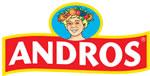 Logo_Andros_web