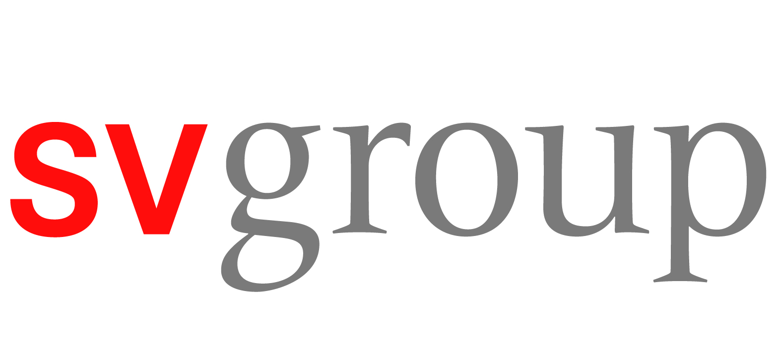 SV_Group_CMYK_Uncoated