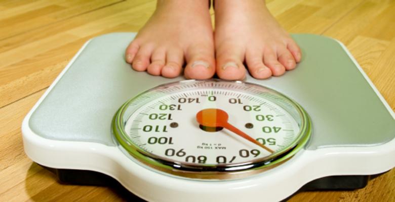 idealgewicht kindern tabelle