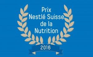Néstle-Prix-F