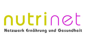 NL-Beitrag-Nutrinet