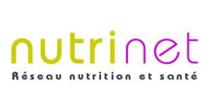 NL-Beitrag-Nutrinet-F