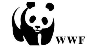 NL-Beitrag-WWF