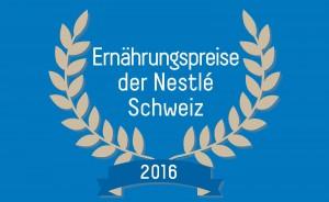 NL_12_Nestlépreis