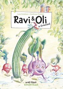 Ravi_Oli_Cover_webseite_def