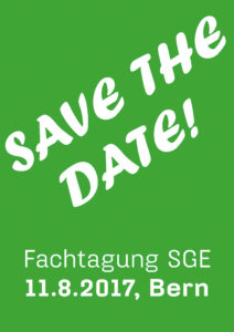safe_the_date_2017_hoch_d-rgb