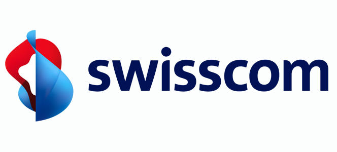 Swisscom_Restricted_Primary_RGB-WEB_SGE