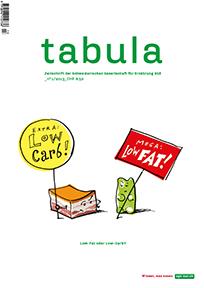 tabula-1-13-d_web
