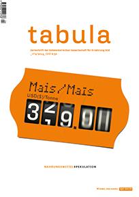 tabula-2-14_d_web