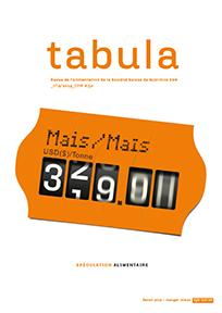 tabula-2-14_f_web