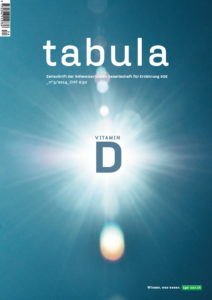 tabula-3-14_d_web
