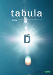 tabula-3-14_f_web