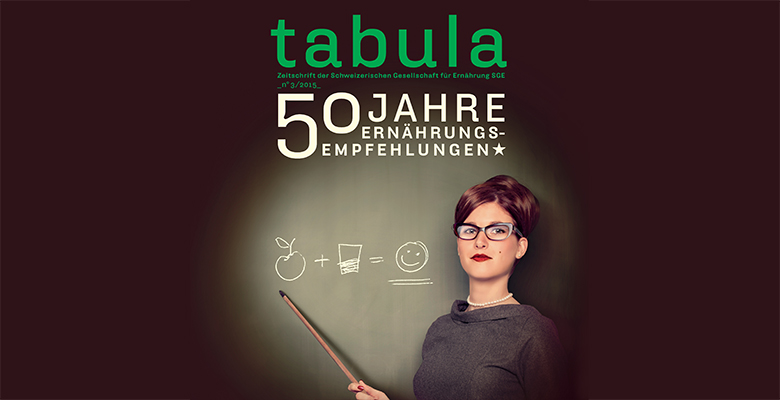 Tabula 3-15-Website