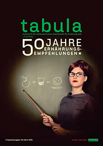 tabula-3-15_d_web