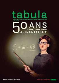 tabula-3-15_f_web