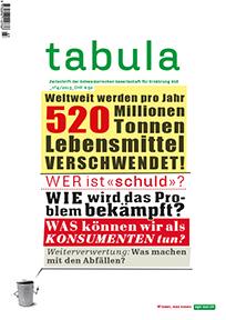 tabula-4-13-d_web