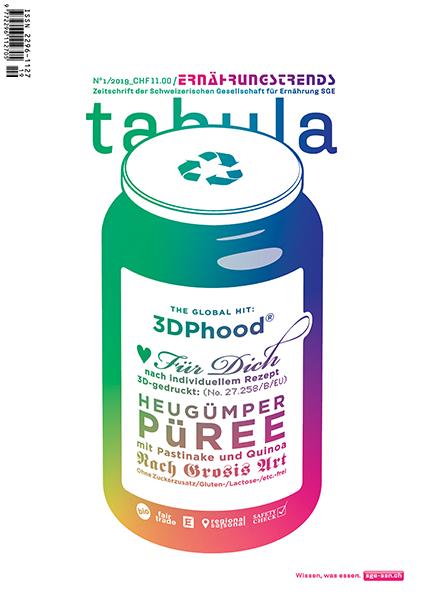 Tabula_119_D_truc
