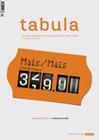 Tabula_2-14_D_Titelbild_grau_thumb_200x200
