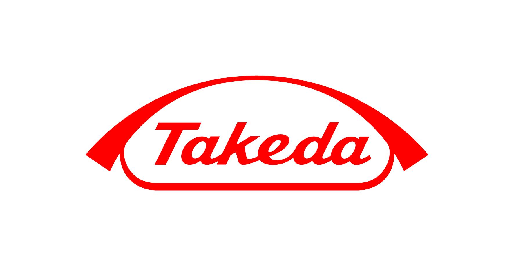Takeda_Logo