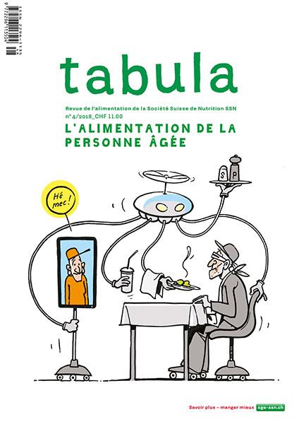 Titelseite-fr