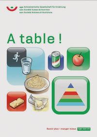 a_table_thumb_200x500