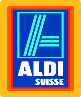 al_Suisse_Neu_l000257_cmy_m