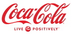 coca-cola_live_positively_website