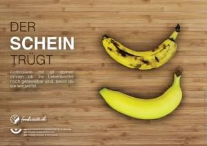 ganz_oder_gar_nicht_-_banane_klein_thumb_702x360