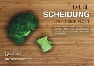 ganz_oder_gar_nicht_-_broccoli_klein_thumb_702x360