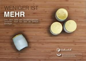 ganz_oder_gar_nicht_-_ioghurt_klein_thumb_702x360