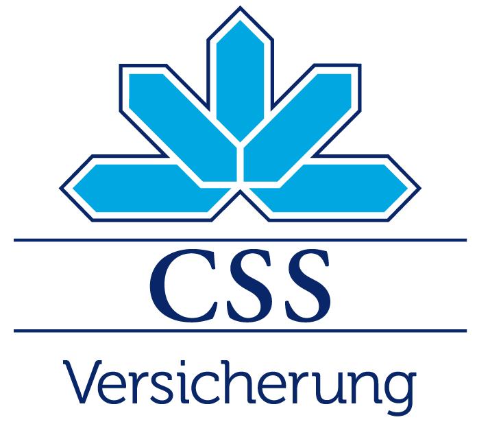 logo_css_farbig_d-WEB