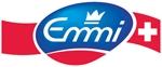 logo_emmi_cmyk_72dpi_1_thumb_702x360