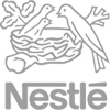 nestle_logo_20110914_1