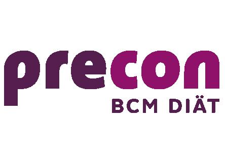 Precon-Gönner der Schweizerischen Gesellschaft für Ernährung