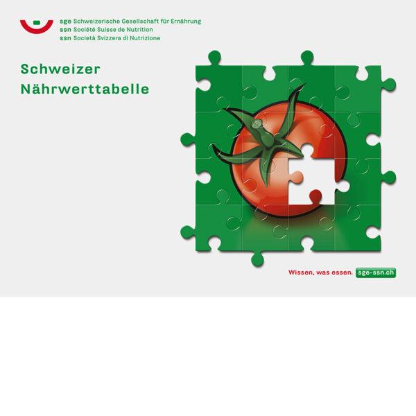 sge_NaehrwertTab_Titelpuzzle_D_Small-Q
