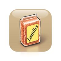_sge_lentils_f_button_thumb_200x200