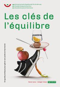 _sge_les_cles_de_lequilibre_Titel_grau_RGB_thumb_200x500
