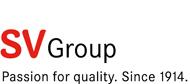 SVG_Logo_NEU_FINAL_100322