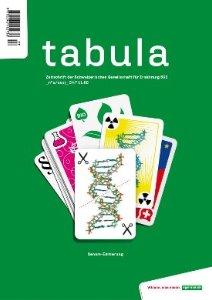 tabula-1-17-D_Titelseite_Shop