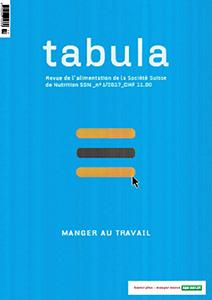 tabula-1-17-F_Titelseite212x300
