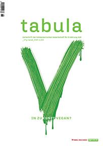 tabula-3-16_d_web